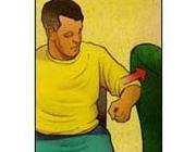 بازتوانی کتف پس از آسیب