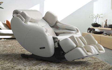 رپورتاژ آگهی: فروش اینترنتی صندلی ماساژور، ویلچر و تجهیزات پزشکی