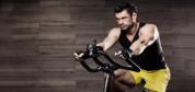 ۷ ورزش برای لاغری و تناسب اندام مخصوص فضاهای کوچک