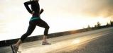 فواید ورزش