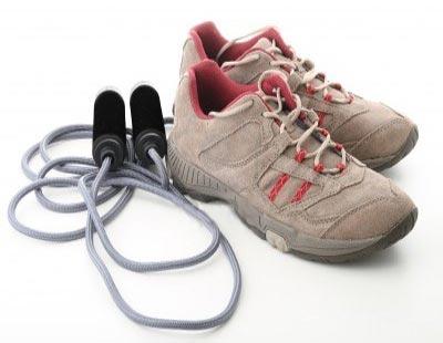دانلود اهنگ ورزشی طناب زنی
