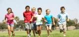 مبانی روانی اجتماعی در ورزش
