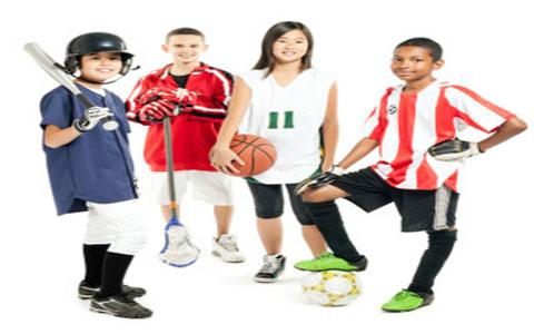 پیشگیری از حوادث ورزشی