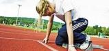 اضطراب در ورزش