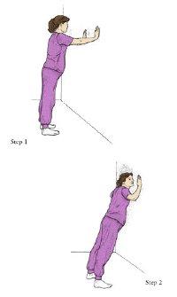 exercise pregnancy elmevarzesh2 آموزش ورزش در حاملگی