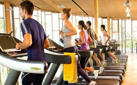 کاهش وزن و تناسب اندام در خانم ها و آقایان