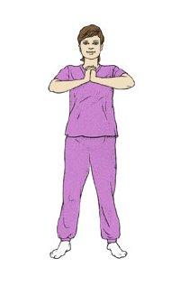 how to exercise during pregnancy 11 آموزش ورزش در حاملگی