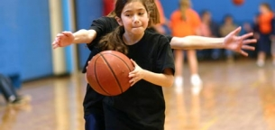 ورزشکاران جوان
