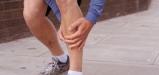 شین اسپلینت علت درد ساق در ورزشکاران