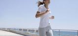 ورزش و سلامت روحی
