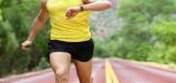 کنترل تمرین از طریق اندازه گيری ضربان قلب