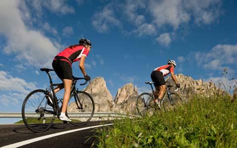 Nutrition in Endurance Athletes تغذیه ورزشکاران استقامتی قسمت و بخش دوم