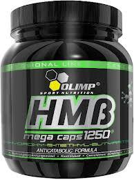 hmb2 بررسی کردن مکمل هیدروکسی متیل بوتیرات