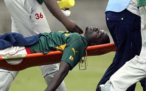 Sudden-Death-in-Athletes-