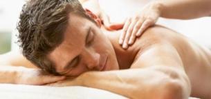 massage-recovery