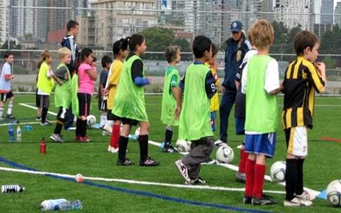 -sports-activity-in-children