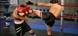 combat-sports-injuries