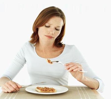 Appetite--elmevarzesh