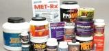 Bodybuilding-supplements-