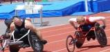 Disabled-Sports-elmevarzesh