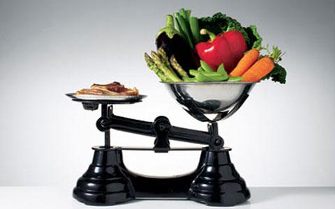 calorie-diet