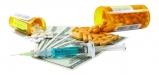 fake-medications