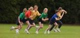 Education-and-Sports-elmevarzesh