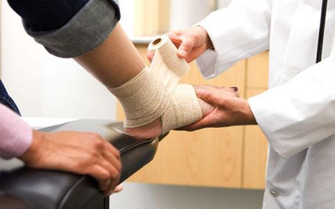 Elastic-bandages-1-elmevarzesh