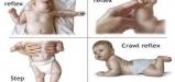 Reflexes-childhood-