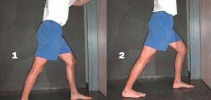 Shin-Splint-Rehabilitation-1-elmevarzesh