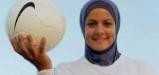 Sports-in-Islam-