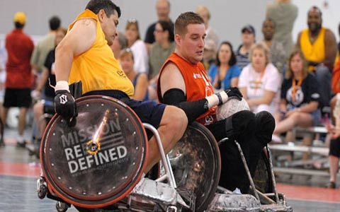 Sports-injuries-the-Disabled