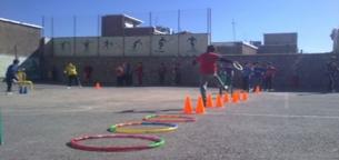 Track-&-field-1-elmevarzesh