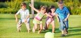 kids-playing-1-elmevarzesh