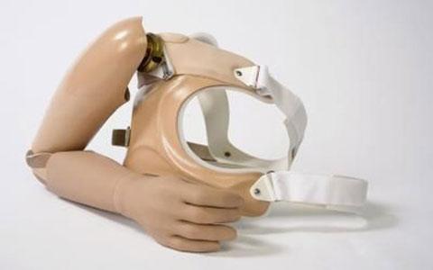 prosthesis-elmevarzesh