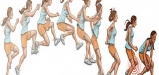 Anterior-cruciate-ligament-injuries