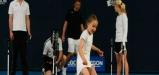 Talent-in-Sport-2-elmevarzesh