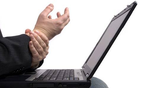 Wrist-Pain-1-elmevarzesh