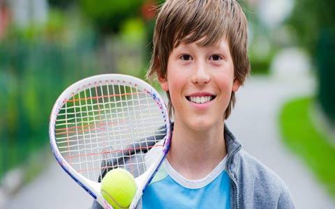 بی حالی و کسالت از علایم کمبود تغذیهای در کودکان ورزشکار