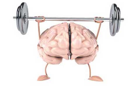 brain-exercise-1-elmevarzesh
