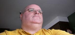 fat-neck-1-elmevarzesh