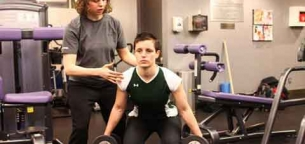 Individual-differences-in-exercise1-