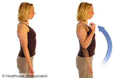 elbow-flexion-