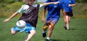 fotbal-