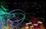 دانلود آهنگ های ورزشی سری جدید