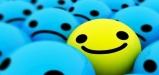 happy-people-elmevarzesh
