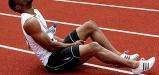 Chronic-Injury-1-elmevarzesh