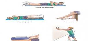 plantar-fasciitis-stretching-