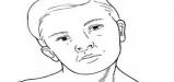 گردن کج و حرکات اصلاحی