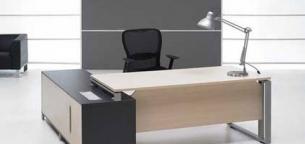 Table-Office-Chairs-1-1elmevarzesh